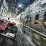 F1 Chicago