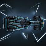 01-jaguar-racing-itype-launch