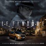 01-le-fantome-mads-mikkelsen-for-ford