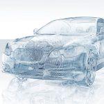 01.glass_car_sharp56