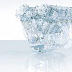 02.glass_engine_sharp100