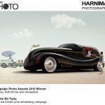 04-mars-brighton-aopandcampaign-photo-award