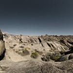 05_Harniman_Rocks