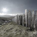 07-harn-welsh-landscape