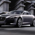 07.AIR-CGI-Background-Jaguar-copy
