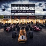08-greatest-revival-image-for-goodwood