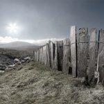 09-landscape-wales