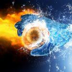 09-waterhand-flaming-eye-animation