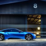 10-bmw-i8-ultimate-driving