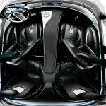 11.Jaguar_c-xf_interior
