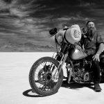 12_Harniman_Biker_US