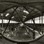 1_Industrial_landscape