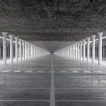 2_Interior_landscape