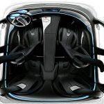 4_Jaguar_CXF_interior