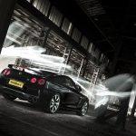 GTR__rear