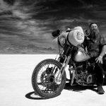 Nigel_Harniman-Biker