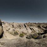 Nigel_Harniman-panoramic