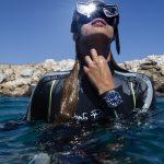 01-watchtheworld-blancpain-fifty-fathoms-peter-de-mulder-underwater-photography-3-mar-16