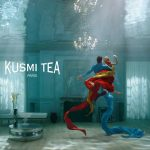 kusmi-tea-prince-wladimir