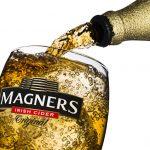 11-jknowles-magners-original