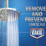 59471-001-viakal-jewel-shower-a2-landscape-hr-2-copy