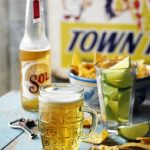 beer-and-corn-chips
