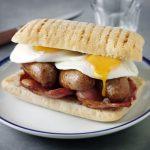 breakfast-roll