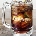 captain-morgan-rum-and-coke