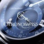 chronoswiss-fyling-regulator