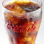 coca cola, coke, cola, drinks