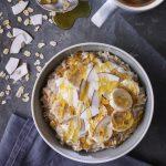 coconut-and-banana-porridge