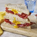 egg-and-bacon-sandwich