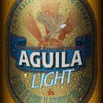 jknowles-aquila-label-crop-jonathan-knowles-food-and-drink-photography-5-apr-16