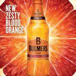 kh4854-bulmers-blood-orange-6sht-jcd-master