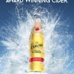 khsp-1b-cider-one-bottle-6sht-roadside-d041aeca-2ba0-4a86-bac7-d3d6d89382a5