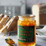 marmalade-and-toast