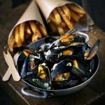 moules-and-frites