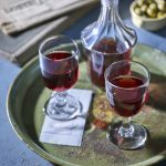 red-wine-on-tray