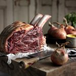 rib-of-beef