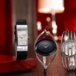 schroers-calin-klein-watch