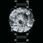 schroers-diamant