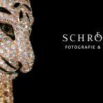 schroers-jewellery-film-teaser-1-1080