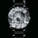 schroers-schmuckfotografie-diamant