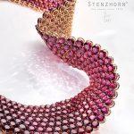 schroers-schmuckfotografie-stenzhorn-collier02