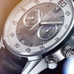 schroers-tagheuer