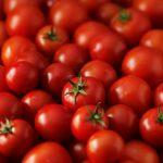 simon-smith-food-photographer-london-tomatoes