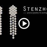 stenzhorn-jewellery-film-1