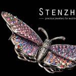 stenzhorn-jewellery-film-2