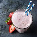 strawberry-milkshake-simon-smith-photography-food-and-drink-photography-5-apr-16