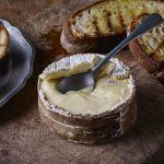 winslade-cheese